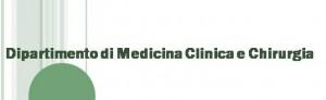 Statuto del Dipartimento di Medicina Clinica e Chirurgia